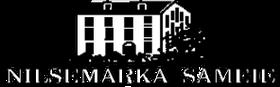 Nilsemarka logo.png